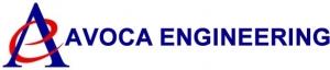 Avoca Engineering